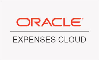RAPIDStart automates implementation for Oracle Expenses Cloud.