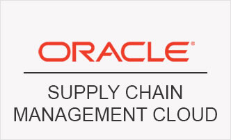 RAPIDStart automates implementation for Oracle Order Supply Chain Management Cloud.