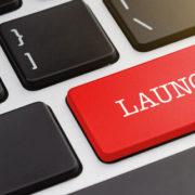 Rapid4Cloud announces a new website 4.0
