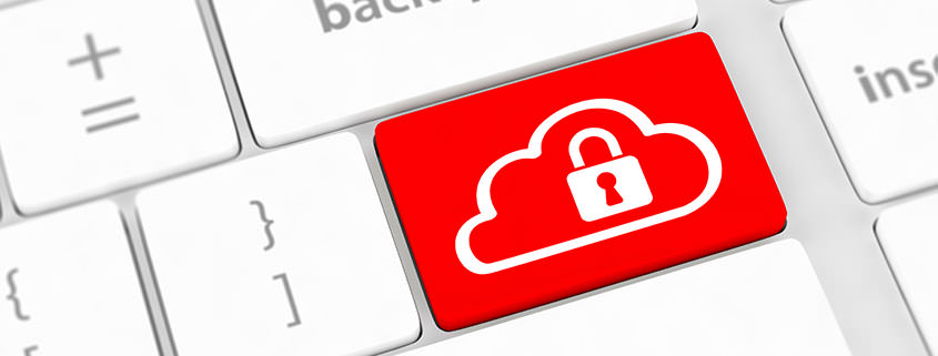 Rapid4Cloud Security Safeguards