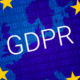 Rapid4Cloud is GDPR compliant