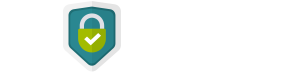 Rapid4Cloud is secure with SSL encryption