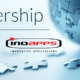 Rapid4Cloud & Inoapps Partnership