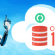 Rapid4cloud Supports Oracle Cloud 19C