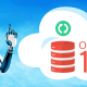 Rapid4cloud Supports Oracle Cloud 19D