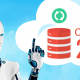 Rapid4cloud Supports Oracle Cloud 20C