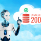 Rapid4Cloud supports for Oracle 20D