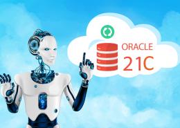 Rapid4Cloud version 21c compatible with Oracle Cloud ERP